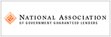 National Association of Government Guaranteed Lenders