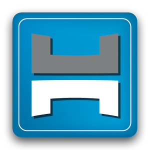 Hometown Bank Google Play App Icon